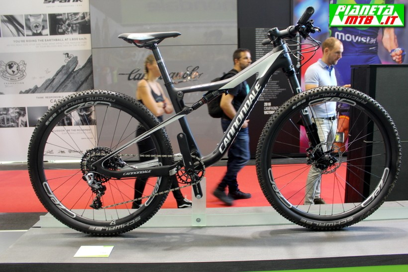 mountain dale single asian girls Read this now to discover the best mountain bikes under $1000  single track mountain biking requires a slim bike,  our favorite women's mountain bike for the money.