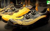 Lake 2017: MX 332, MX 332 Supercross...scopriamo che nuove scarpe ha presentato il marchio olandese
