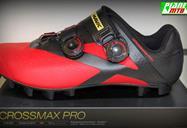 mavic_crossmax_pro_scarpe.jpg