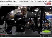 trek_superfly_elite.jpg