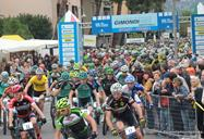 gimondibike.start1.jpg