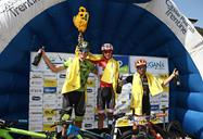 3tbike_podio_maschile.jpg