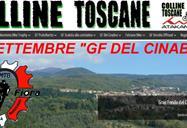 colline.toscane.jpg