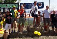 lissone_mtb_mareto-podio-fusar-bassini-800x445.jpg