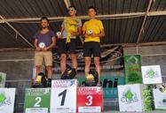 podio_altavalmerula.jpg