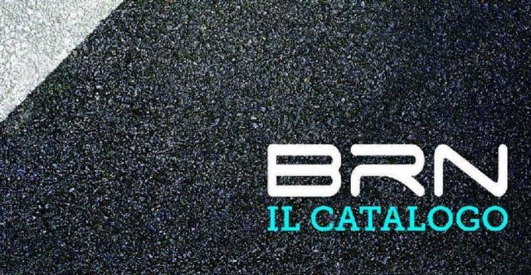 BRN Bernardi diventa distributore del marchio Ritchey