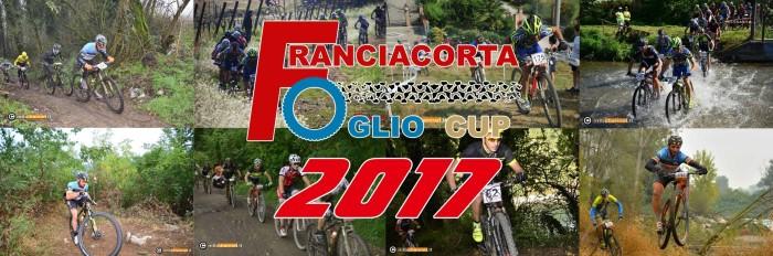 Franciacorta Oglio Cup