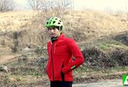 giacca_gorebikewear_powertrail_windstopper_soft_shell_.jpg