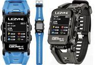 lezyne_micro_c_gps_watch.jpg