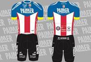 palmer-cycling-divisa.jpg