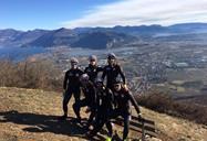 palmer_cycling_team.jpg