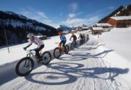 snowbikefestival_4_1.jpg