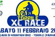 torrile2.jpg