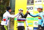 under23_primi3-ciclocross_coppa_mondo_fiuggi.jpg