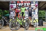 8-podio_maddalena.jpg