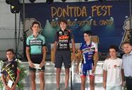 beretta_pontida_podio.jpg