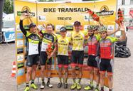 biketransalp-stage5_podio_maschile.jpg