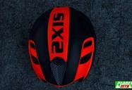 casco_sixs_aero_x2_alto.jpg