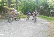 cimone_bike_marathon1.jpg