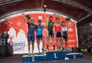 dsb_podio_maschile.jpg