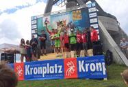 kronplatzking_podio.jpg