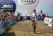 nobselle_italia_bertolini_tricolore.jpg