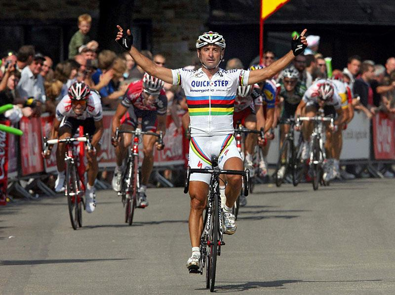 Paolo Bettini