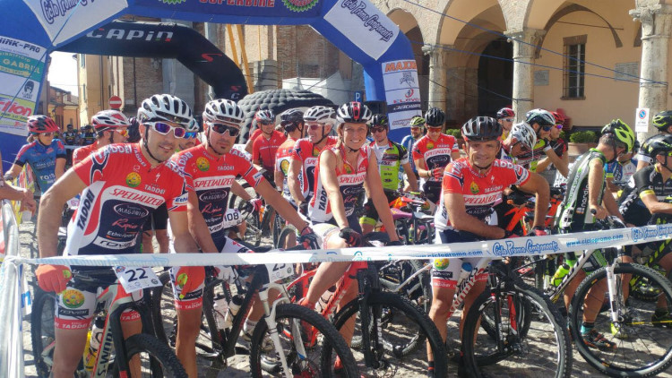 Cicli Taddei Bertinoro