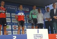tempier_podio_campionatofrancese.jpg