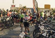bibione_bike_trophy-3.jpg