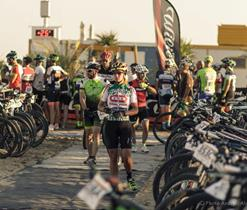 bibione_bike_trophy-3.jpg