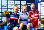 euromtb_2017_podio_donne.jpg