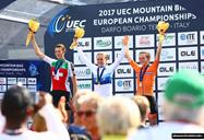 podio_euromtb_2017_donne_under23 (3).jpg