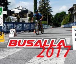 busalla_video.jpg