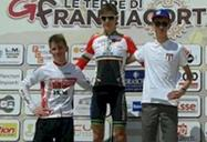 palmer_cycling_capriolo1.jpg
