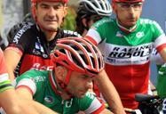 racing_rosola.jpg