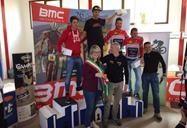 1-podio_elite_monteriggioni_ciclitaddei.jpg