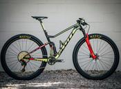 1-scott_sram_spark-rc-900-worldcup_2017_.jpg