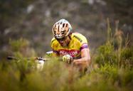 cape_epic_stage_1_leonardo_paez.jpg