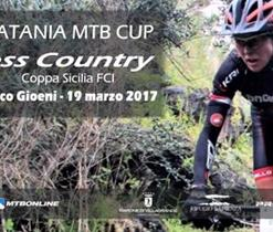 catania_mtb_cup.jpg