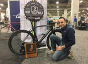 favaloro_michele_road_bike.jpg