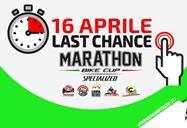 1-marathonbikecup_prorogaiscrizioni.jpg