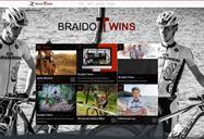 braidot_twins_2.jpg