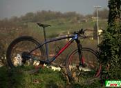 specialized_s-works_epic_hardtail_worldcup_primo_piano.jpg