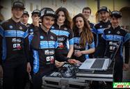 team_nob_selle_italia_gioelebertolini.jpg