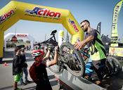 bike-shop-test-bologna-2017-6679.jpg
