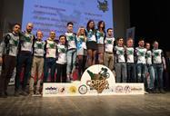 coppa_toscana_winner.jpg