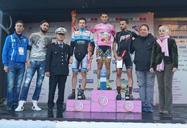 podio_maschile_gic.jpg