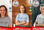 team_focus_selle_italia_3.jpg