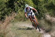 bikeexperiencemtb.jpg